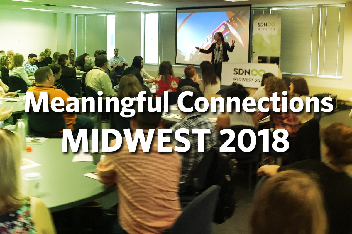 IMG_3648_SDN_Midwest18